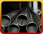 PIPE & TUBE SUPPLY